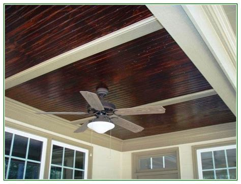 awesome vinyl beadboard porch ceiling colors beadboard ceiling
