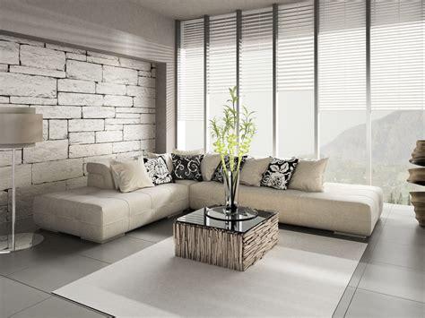 Minimalist interior design theme HD Wallpaper 17 Preview   10wallpaper.com