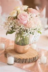 39, Mason, Jar, Wedding, Centerpieces, For, Every, Wedding