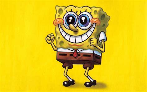 Wallpaper Spongebob by Spongebob Wallpaper 183 Free Awesome High