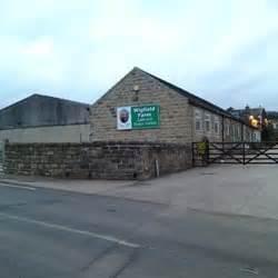 Wigfield Farm - Barnsley, South Yorkshire, United Kingdom ...