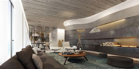 interior design as an form