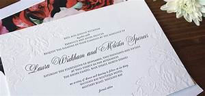 letterpress wedding invitations wedding design ideas With letterpress wedding invitations manila philippines