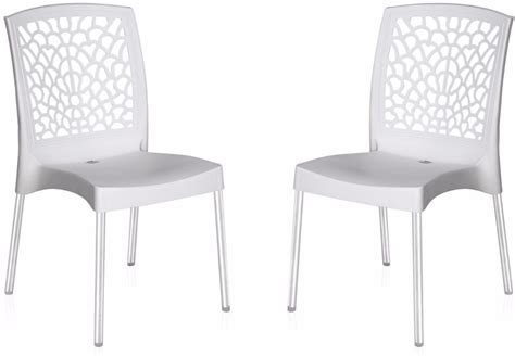 100 plastic furniture price bangalore featherlite