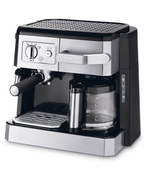 These coffee vending machine price come in many designs and styles and are perfect for different applications. Delonghi Espresso Coffee Machine (BCO-420) Price in Pakistan   Buy Delonghi Cimbi Espresso ...