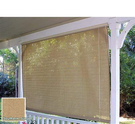 coolaroo outdoor shades images
