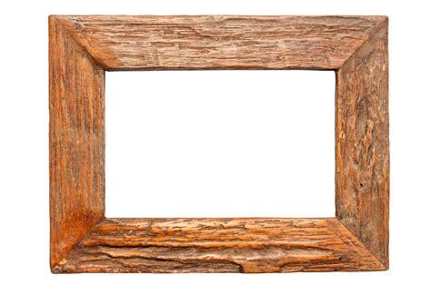 Mehrfach Bilderrahmen Holz Fotorahmen Aus Holz 10x15 Cm Pastelgr N