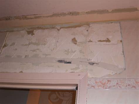 renover carrelage mural cuisine renover carrelage mural cuisine dootdadoo com idées de