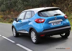 Capture Voiture Prix : voiture captur renault topikunikqu 39 avez vous vu comme belles voitures aujourd voiture ~ Maxctalentgroup.com Avis de Voitures