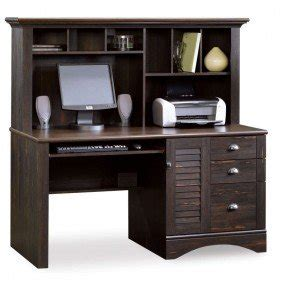Desk With Hutch For Sale - desks with hutch for sale foter
