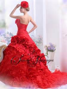 robe noir mariage great robe robe mariage et