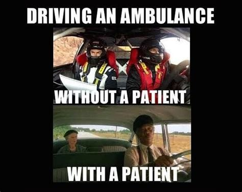 Ambulance In German Meme - 22 memes die du nur raffst wenn du ein rettungssanit 228 ter bist humor funny memes and funny