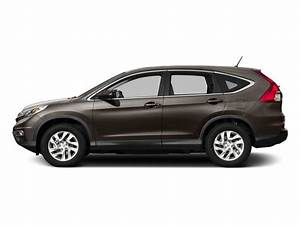 invoice price of 2015 honda crv ex autos post With dealer invoice price honda crv 2017