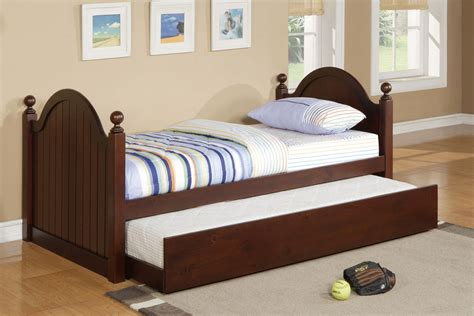 children s twin bed frames ideal bed frames for in attractive options 14814