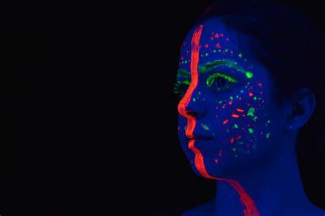 sciences les ultraviolets nos antibiotiques de demain