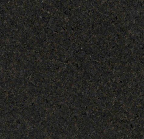 Natural Granite   Mid Ulster Granite and Stone   Northern
