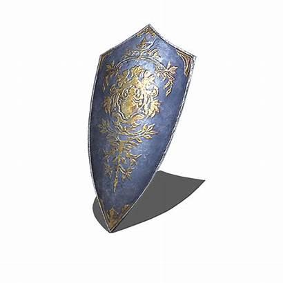 Souls Dark Shield Crest Boucliers Standards Darksouls