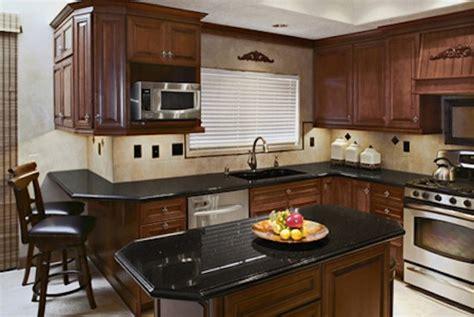 meuble cuisine repeint repeindre porte cuisine diy relooker un meuble abim