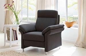 Sofa Füße Erhöhen : concept 3 von carina polstergarnitur anthrazit sofas couches online kaufen ~ Orissabook.com Haus und Dekorationen