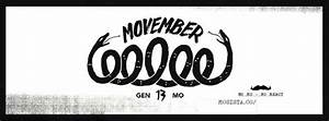 Movember, Changing the Face of Men's Health