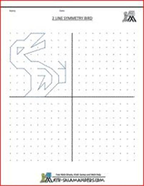 classroom math symmetry images symmetry