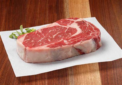 prime beef usda certified prime ribeye prime beef