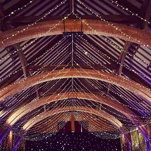 300, Led, Fairy, String, Lights, Indoor, Outdoor, Curtain, Window, Hanging, Wedding, Decor