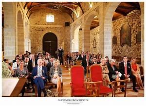 Maison Du Mariage : photo mariage lacanau cap ferret maison du bassin chez ~ Voncanada.com Idées de Décoration