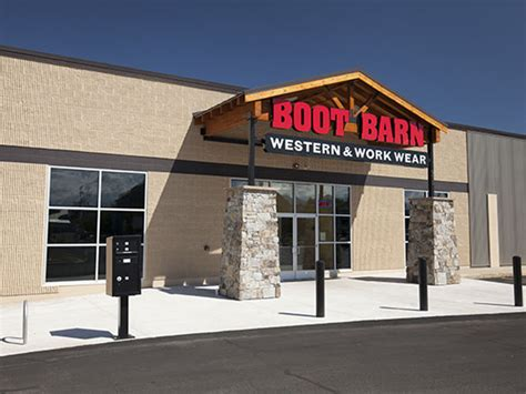 Boot Barn Tn by Track Record Recently Closed Transactions Sambazis