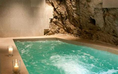 having a hot tub indoors underground indoor hot tub my first year of having a