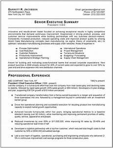 10 Top Resume Template Writing Samples Writing Resume Sample