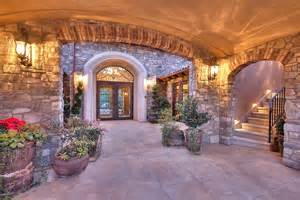 mediterranean house plans with courtyard saratogatuscan luxury estate tour saratoga michael