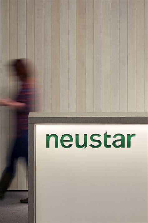 check    neustars elegant san francisco office officelovin