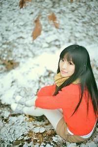 chinese, very, pure, girl, u2019s, photos, 28