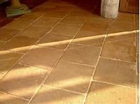 terra cotta tiles Antique light tone French terra cotta tiles