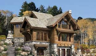 Stone House Design Ideas Stone And Log House Plans Joy Studio Design Gallery Best Design
