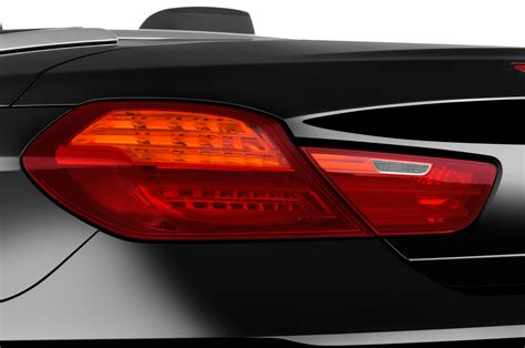 Bmw M6 Reviews Research New Used Models Motor Trend