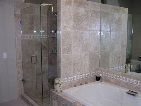 bathroom by design bathroom designs dgmagnets com