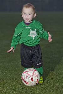 Bryce Brites Becomes Youngest Professional Footballer In