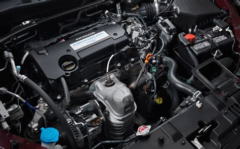 oil reset blog archive  honda accord maintenance