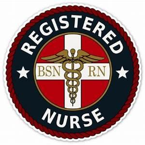 Buy Believe Beads x1 Silver Plated RN (Registered Nurse ...
