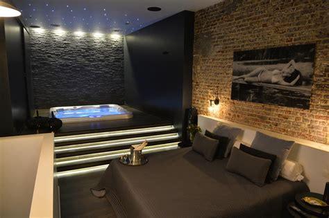 hotel luxe avec dans la chambre chambre avec privatif bruxelles tarifs 2018