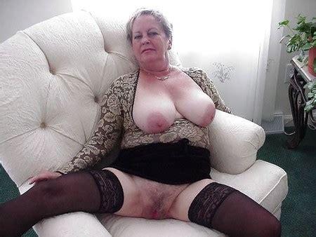Sexbilder omas