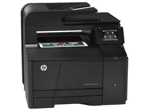 Hp officejet 200 mobile driver download! Single and Multifunction Printers | HP® Middle East
