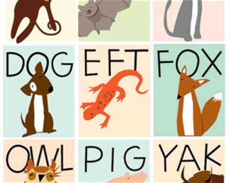 3 letter animals animal letters clip clipart best 41940