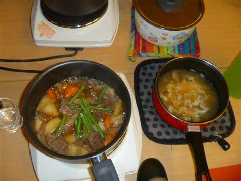 stage de cuisine lyon lyon langues cours de langues et expressions à lyon 10
