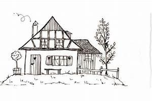 Kleines Häuschen Kaufen : kleines h uschen oder wohnung mit garten zur miete gesucht in schwabach vermietung 3 zimmer ~ Eleganceandgraceweddings.com Haus und Dekorationen
