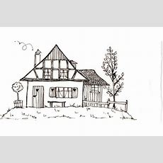 Kleines Häuschen Oder Wohnung Mit Garten Zur Miete Gesucht