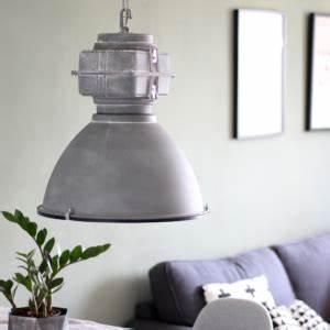 Lampe Chevet Industrielle : lampe industrielle large gamme de lampes industrielles ~ Teatrodelosmanantiales.com Idées de Décoration