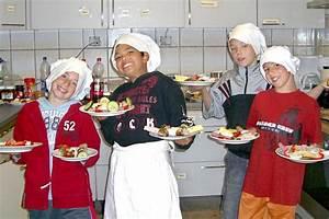 Mit Kindern Kochen : gesund kochen mit kindern deutsches kinderhilfswerk ~ Eleganceandgraceweddings.com Haus und Dekorationen